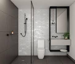 modern bathroom idea best 20 modern small bathroom design ideas on pinterest modern