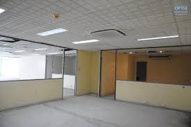 espace bureau louer location port louis pailles coromandel a louer espace
