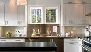 mid century modern kitchen remodel ideas collection mid century remodel ideas photos free home designs