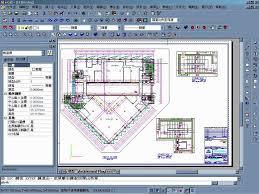 Best Cad Software For Home Design