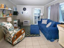 a place at the beach ii 3m condo myrtle beach sc booking com
