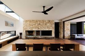 Living Room Ceiling Fans Haiku Big Fans