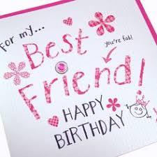 happy birthday cards best word handmade hot pink pregnancy card pinstripe embossing teddy hearts