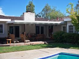 Fiberglass Patio Cover Panels by Solid Patio Covers Concord Ca Creative Designs U0026 Beyond