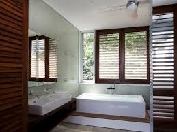 Bathroom Designs For Home India by Best Bathroom Designs In India Great Small Bathroom Designs India