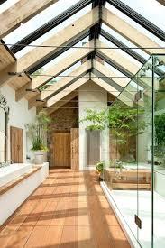 35 Best Bathroom Remodel Images by 35 Best Bathroom Trends 2016 Interior Architecture Bathroom