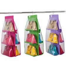 online get cheap purse rack aliexpress com alibaba group