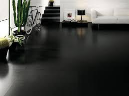 cuisine blanche sol noir couleur mur pour cuisine blanche 20 et précieux