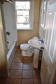 Kohler Toilets Seats Bathroom Kohler Toilets Cimarron Comfort Height 2 Piece 1 6 Gpf
