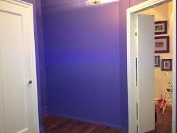 Deep Purple Living Room Decor Teen Room Curtains Drapes Mattress Protectors Toys Play Doors
