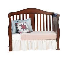 Summer Highlands Convertible 4 In 1 Crib Summer Highlands Convertible 4 In 1 Crib Pin By Summer Infant On