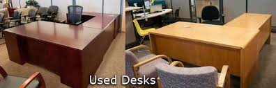 Office Furniture Mesa Az by Used Furniture Stores In Phoenix Arizona Modrox Com