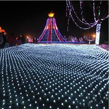 where to buy cheap christmas lights 4 4m 620 led net light garland string light christmas holiday