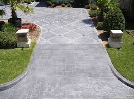Concrete Patio Resurfacing Products The Basics For Driveway Resurfacing Awesome Driveway Resurfacing