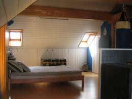 chambre a louer yverdon yverdon les bains immobilier locations maison appartement à