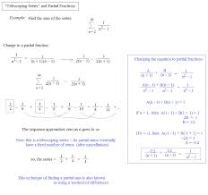 math plane partial fractions