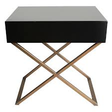 bedside table table suppliers and manufacturers at pics with cool
