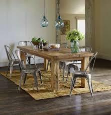 Dining Room Table Ideas Rustic Dining Room Ideas Amazing Diningroom Designs