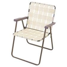 Sonoma Anti Gravity Chair by 100 Target Oversized Zero Gravity Chair Decorating Large