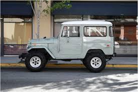 lexus isf dijual 1967 toyota land cruiser fj40 conceptcarz com toyota cars