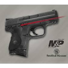 m p shield laser light combo search results for smith and wesson m p shield 40 caliber with laser