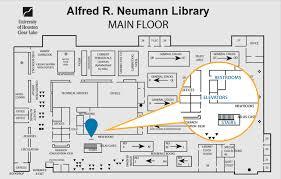 floor plans university of houston clear lake