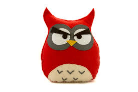 free images pet child pillow owl ornament eyes toys beast