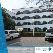 amoma com global express veracruz mexico book this hotel