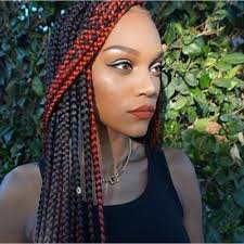 poetic justice braids hairstyles the brilliant hairstyles with poetic justice braids intended for