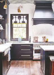 kitchen design st louis home decoration ideas