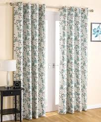serenity ready made blockout eyelet curtains teal luxury ringtop