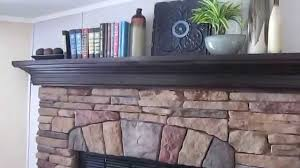 Oak Creek Homes Floor Plans by Model 3326 Texas Ranger Oak Creek Homes Burleson Youtube
