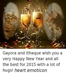 Grumpy Cat New Years Meme - 25 best memes about new year s and grumpy cat new year s and
