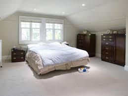 bedroom spy cams metallic makeover hgtv