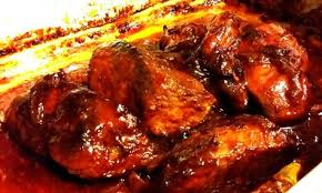 roasted country style ribs recipe country style ribs oven