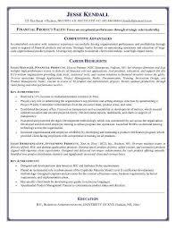 Sample Sales Associate Resume by Free Resume Templates Sales Associate Professional Resumes