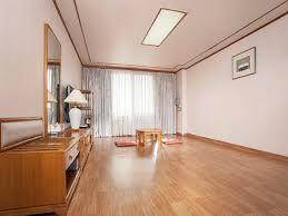 Adria Floor Plan Best Price On Hotel Adria In Daejeon Reviews