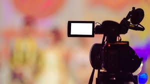 photographer and videographer photography videography mahi events