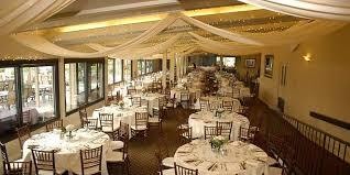 reno wedding venues valley country club weddings get prices for wedding venues