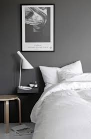 interior products shop stylizimo new color in the bedroom