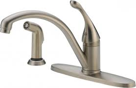elegant kitchen faucets cheap best kitchen faucet