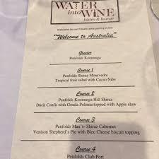 australian shepherd knoxville tn water into wine 177 photos u0026 53 reviews wine bars 607 n