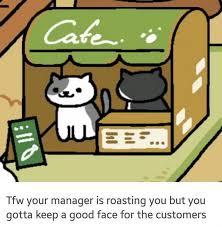 Neko Meme - ideal 29 neko meme wallpaper site wallpaper site