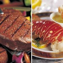 omaha steaks gift card 10 best omaha steaks gifts images on omaha