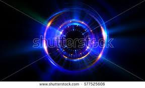 Halos Around Lights Circular Halo Stock Images Royalty Free Images U0026 Vectors