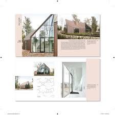 european houses booktopia european house by philip jodidio 9781864706369 buy