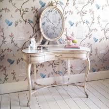 17 best dressing tables images on pinterest dressing tables