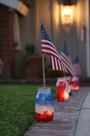 60 best patriotic parties decor u0026 more images on pinterest