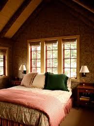 125 best cabin bedroom ideas images on bedrooms