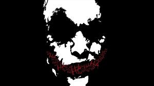 clown graphics 89 clown graphics backgrounds hd p joker wallpapers hd desktop backgrounds x hd wallpapers